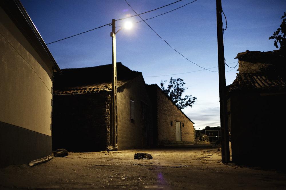 Maria_Pueblo_20_.jpg