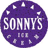 Sonny's Cafe — Minneapolis, MN   Cafe specializing in imaginative small-batch ice cream, plus pizza & wine  / Website