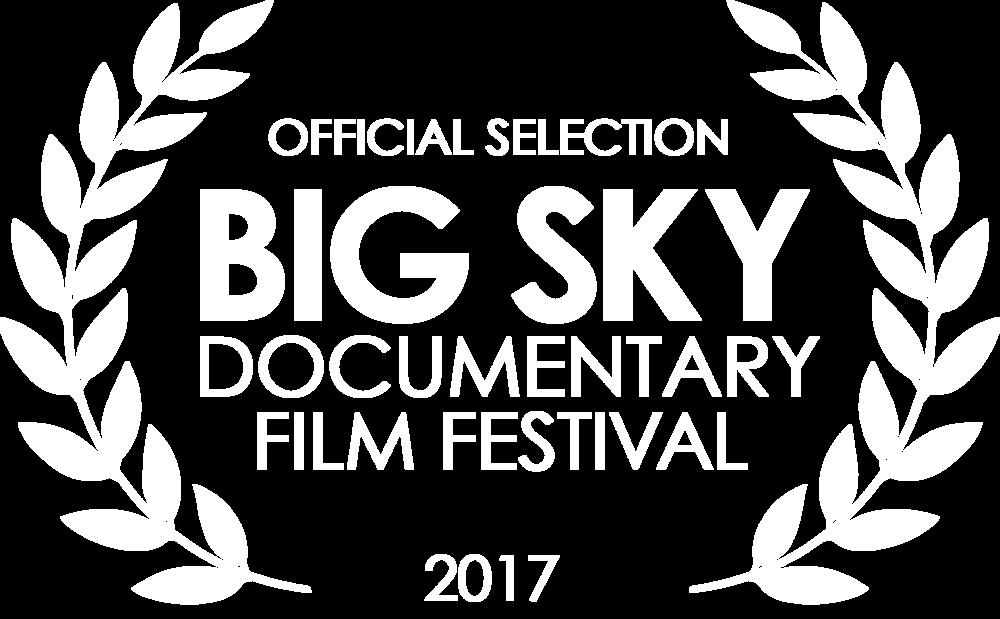 2017 BIG SKY Official Selection Laurels white.png