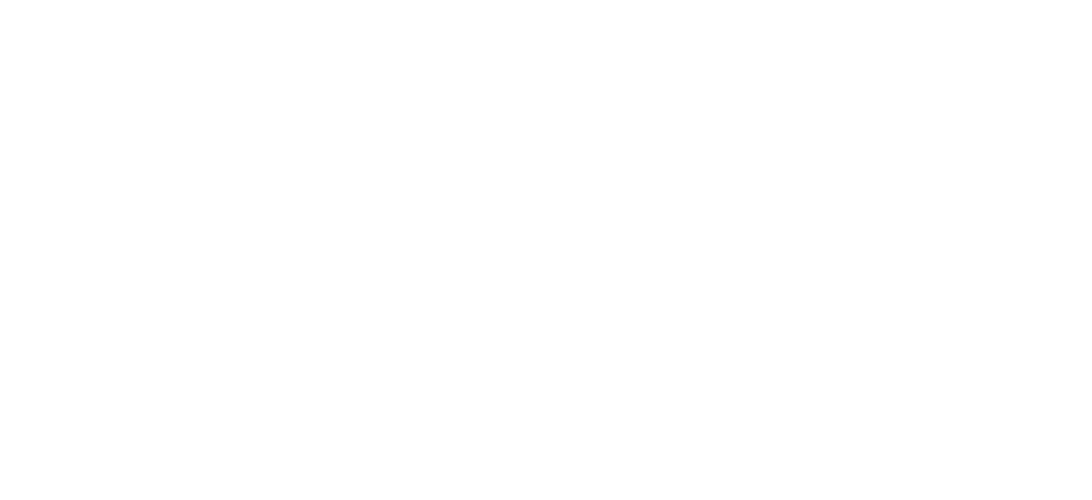 SFF 2017 Official Selection (White).png