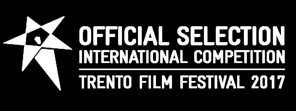 T_02_ENG_SELEZIONE_UFFICIALE_CONCORSO_2017.png