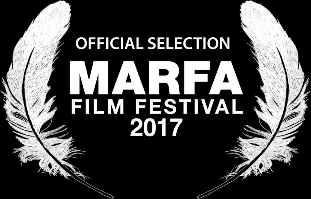 MARFALAURELS2017-003.png