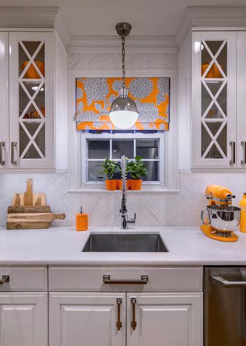 Home-kitchen1.jpg