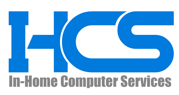 In Home Computer Services, Inc.