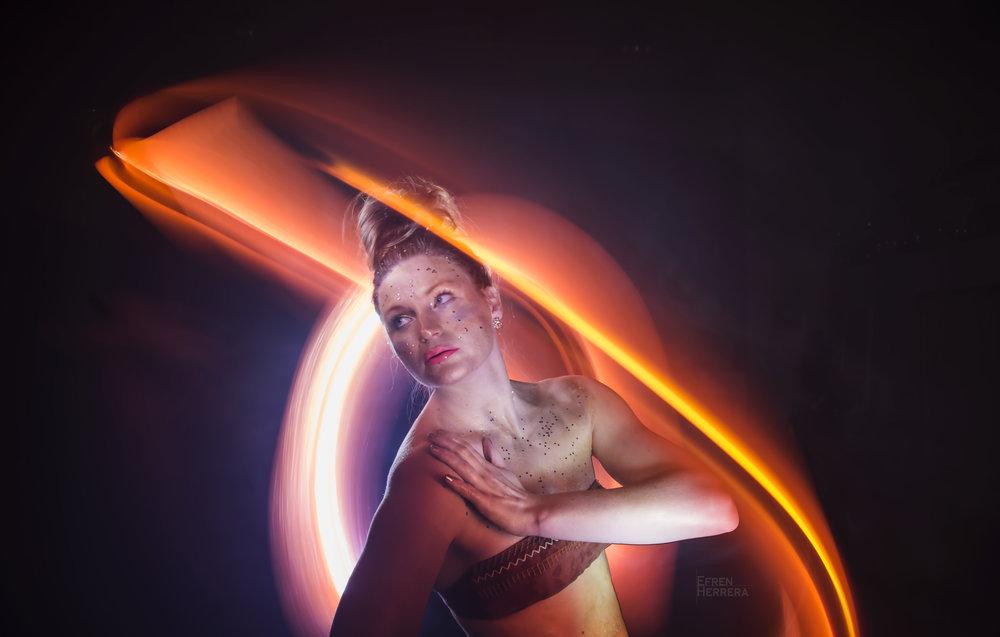 Melissa Orange.jpg