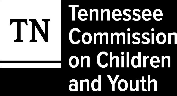 tcocy-logo.png