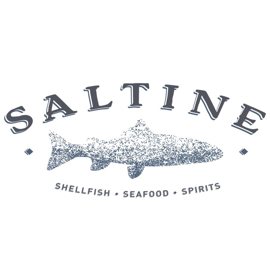 Saltine.jpg