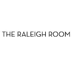 raleigh room.jpg