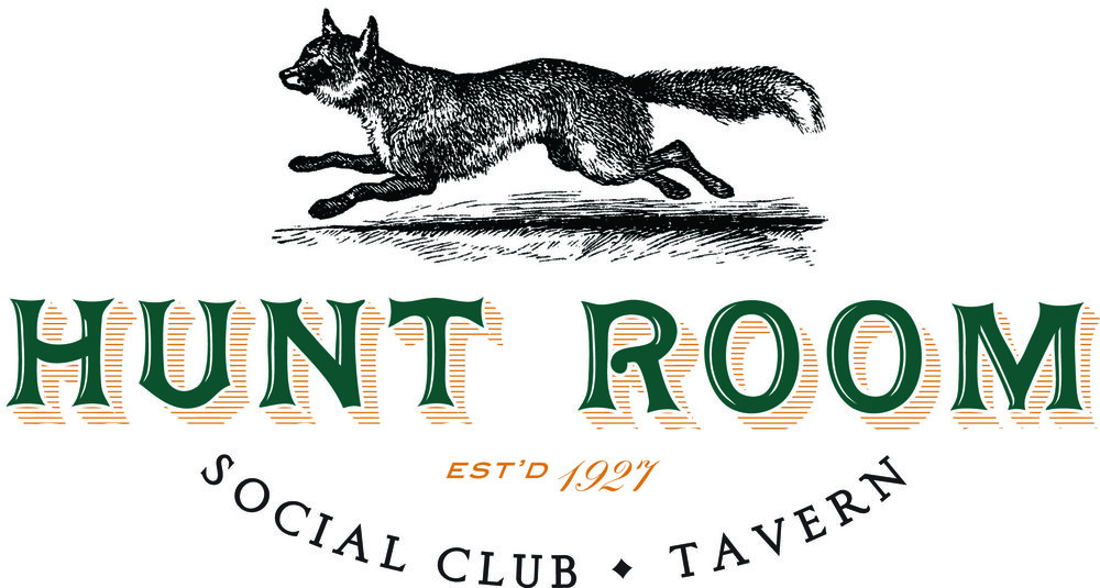 Hunt_Room_logo_4C.jpg