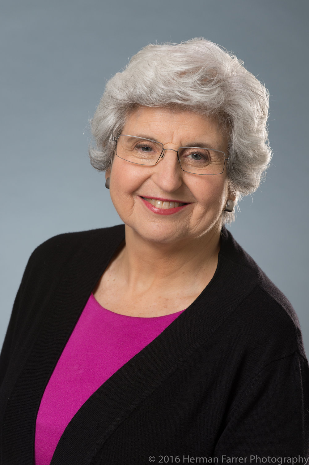 "Judy Lichtman: Women's Rights Lawyer & Senior Advisor at the National Partnership for Women & Families.   What Owning It Means to Her:  """"OWN IT means working every day to make this world a better place. We are put on this earth to work hard so that everyone has an equal opportunity."""