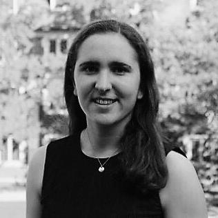 Rachel Levin   Logistics Associate