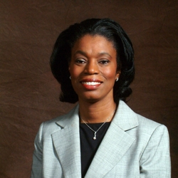 Anita Allen   Vice Provost of Faculty & Professor of Law and Philosophy, University of Pennsylvania