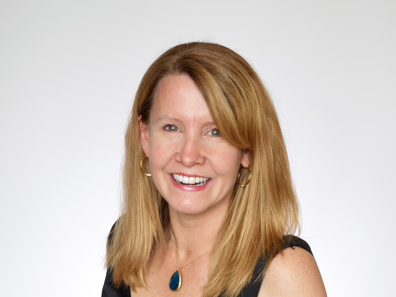 Jennifer Morris    President   Conservation International; Environmental Non-Profit