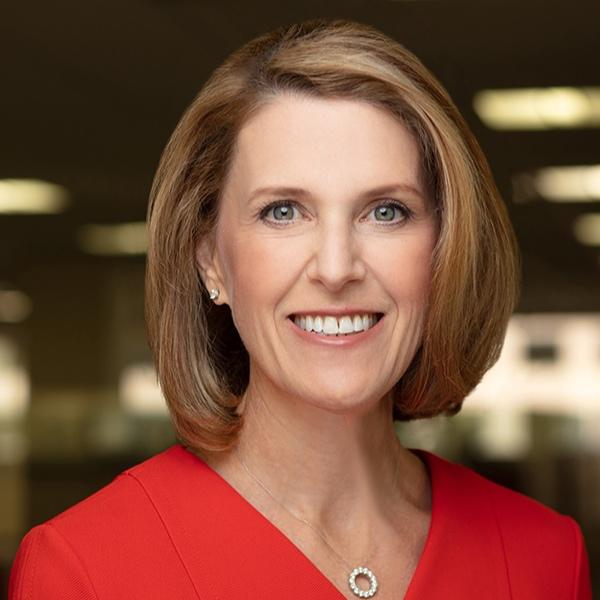 Jill Lampert    Chief Financial Officer   Natural Gas Partners Midstream