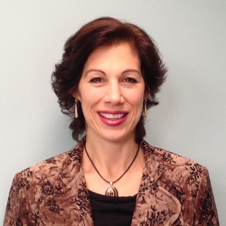 Jeannine Lisitski    Executive Director   Women Against Abuse