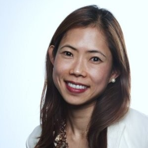 Sarah Choi    Chief Marketing Officer/Founder   CoEdition