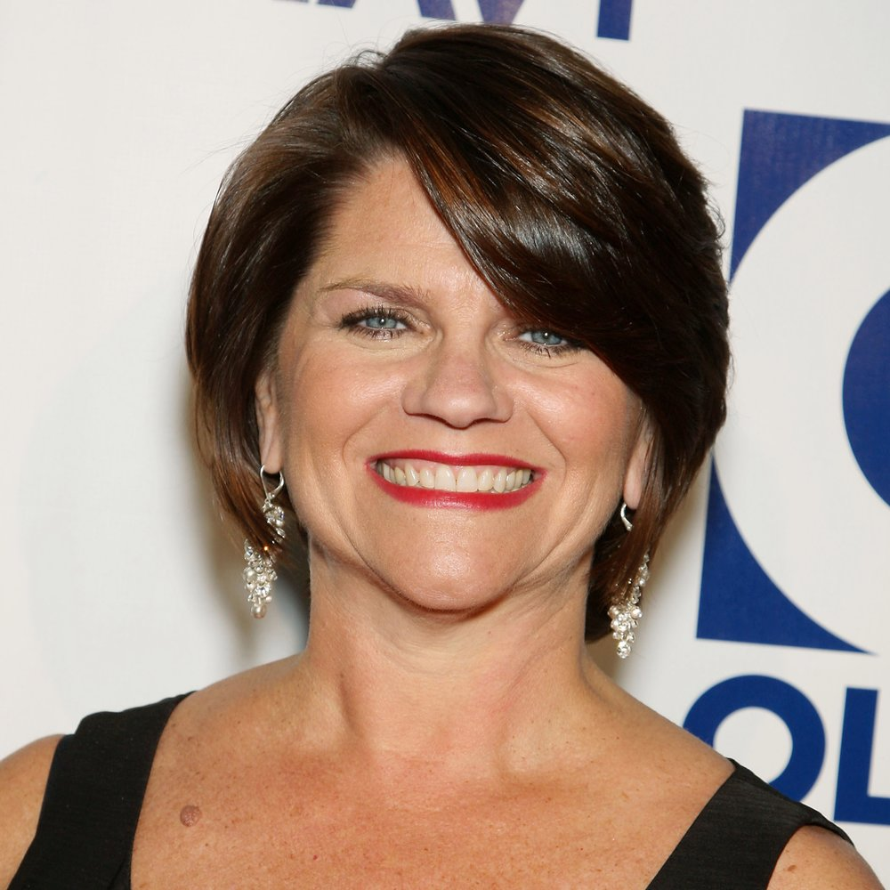 Dawn Robertson   Keynote Speaker