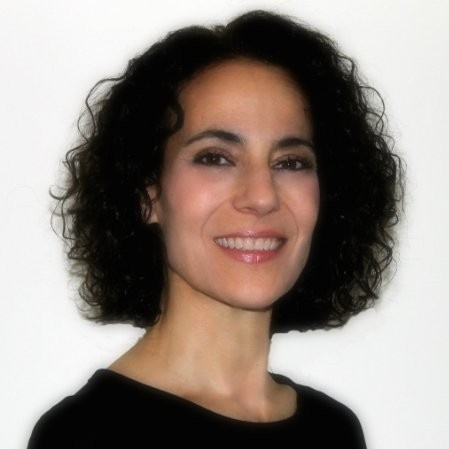 Linda Shein   President of LBShein, former MD at the Wharton Baker Retailing Center