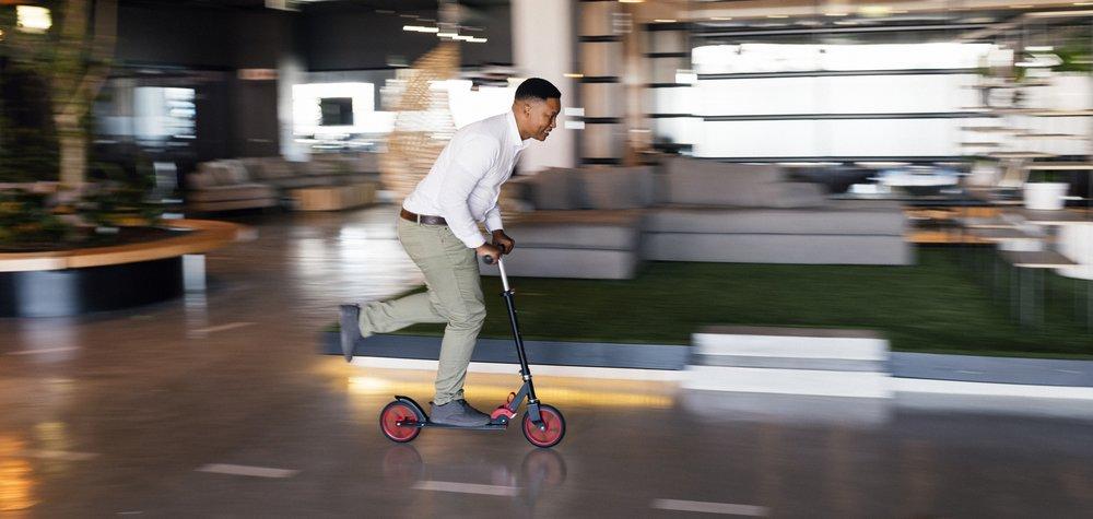 Scooter_sm.jpg