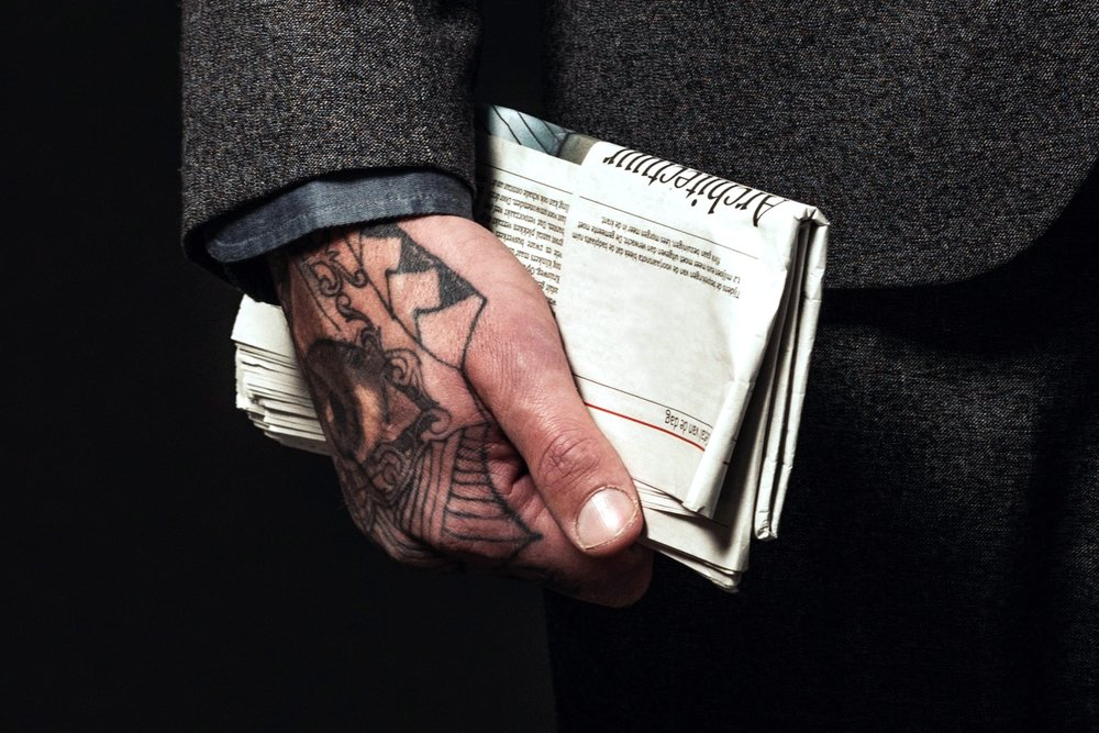Tattoo_corrected.jpg