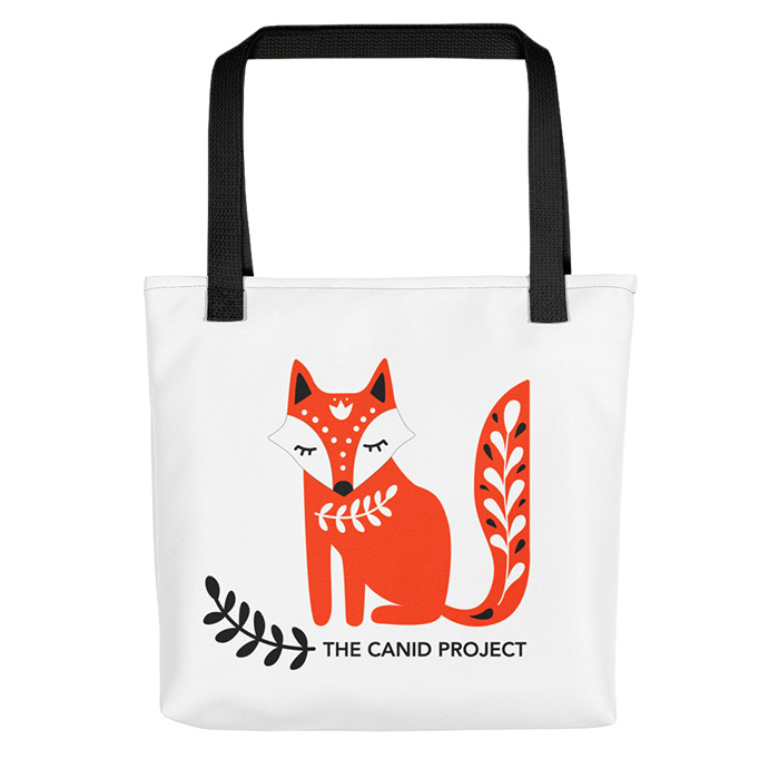new-tote-redfox-red-big.jpg