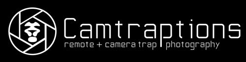 camtraptions-logo.jpg