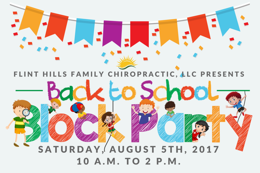 See more info  https://flinthillsfamilychiropractic.com/back2school.