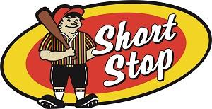 Short Stop 300 x 300.jpg