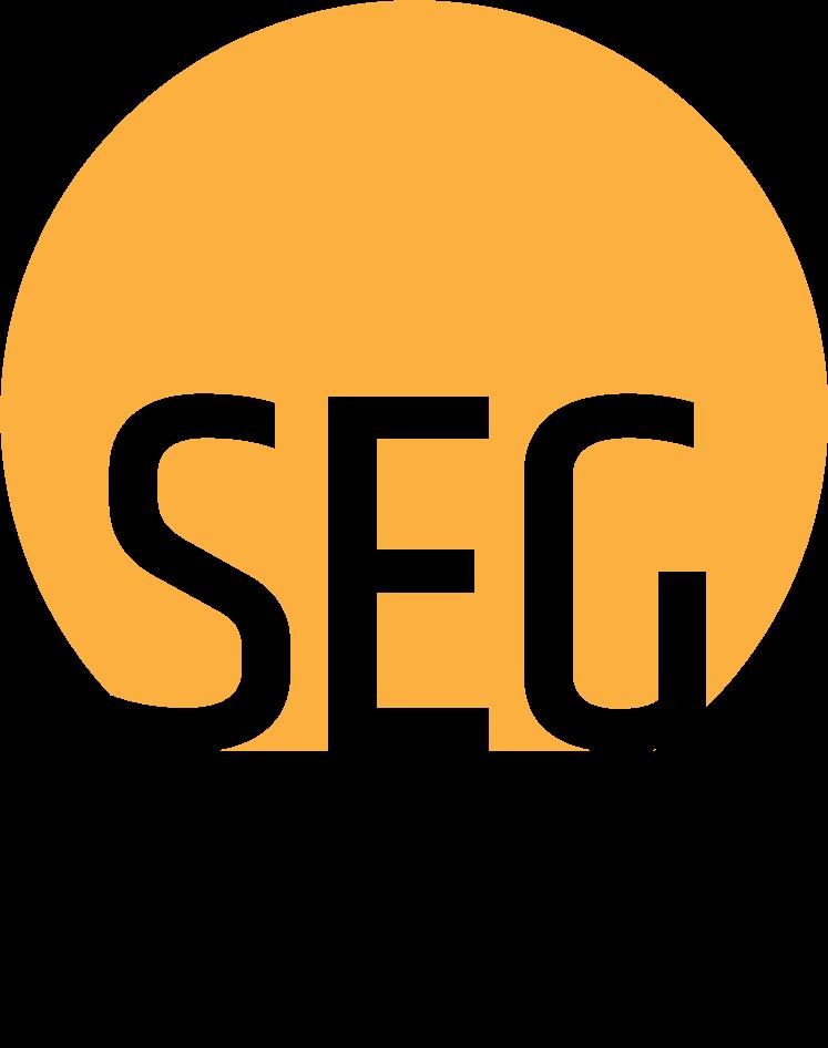 segmedialogo.png