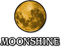 moonshine bar philadelphia pa