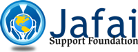 jafai support foundation