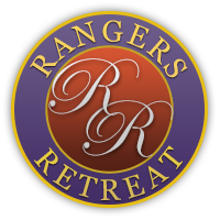 rangers retreat bed and breakfast