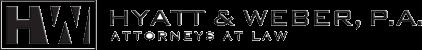 Hyatt Weber logo.png