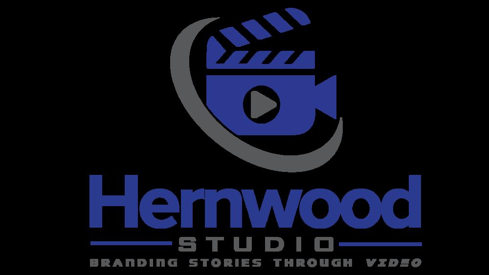 Hernwood Full Logo 1080.png