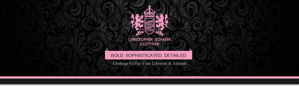 ChrisSchafer_Website_BANNER7.jpg