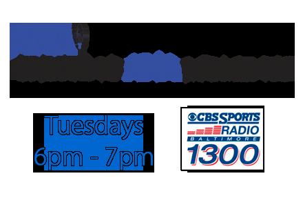 aha-biz-radio-home-ad.png
