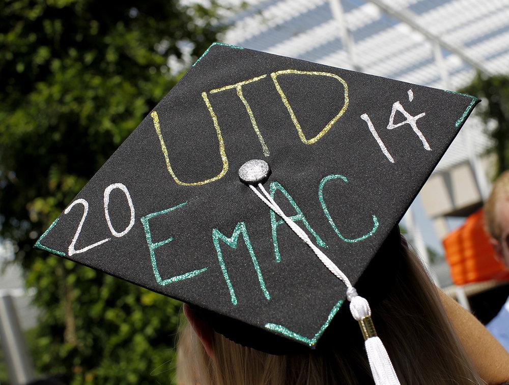 EMAC-grad-hat-2014_s.jpg