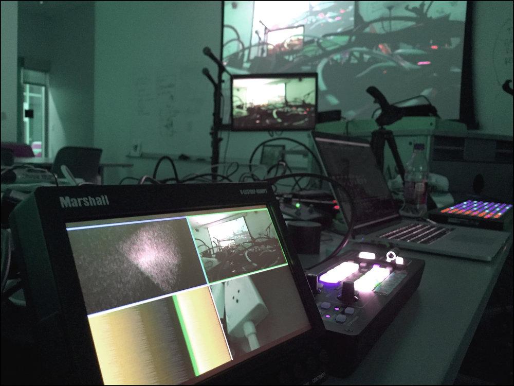 utd-studio-lab1.jpg