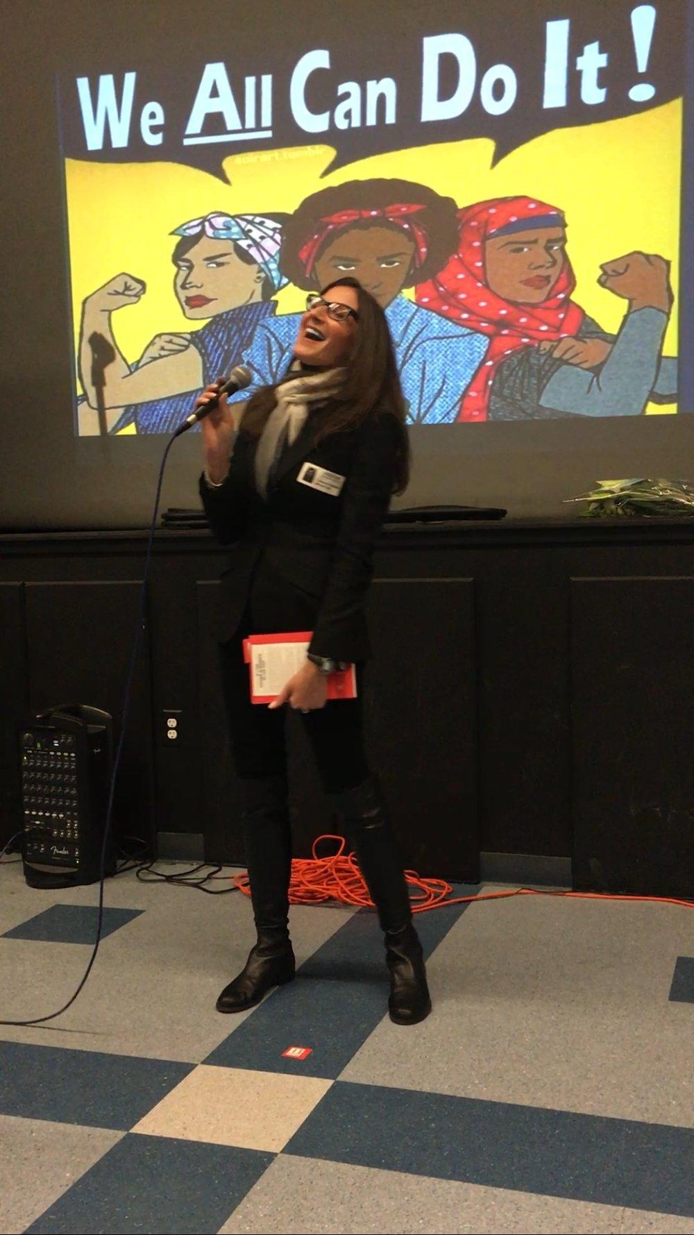 #TamiHolzman Tami Holzman #Keynotespeaker, Keynote Speaker, #emotionalintellegence Emotional Intelligence, #eq #csuite C-Suite #sales Sales #Author #Writer #Speaker, Author, female empowerment, #Business Business #Press Press
