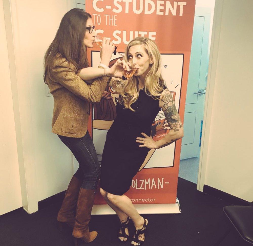#TamiHolzman Tami Holzman #Keynotespeaker, Keynote Speaker, #emotionalintellegence Emotional Intelligence, #eq #csuite C-Suite #sales Sales #Author #Writer #Speaker, Author, female empowerment, #Business Business #Press Press #investor #expert #leader #female #demand #top speaker
