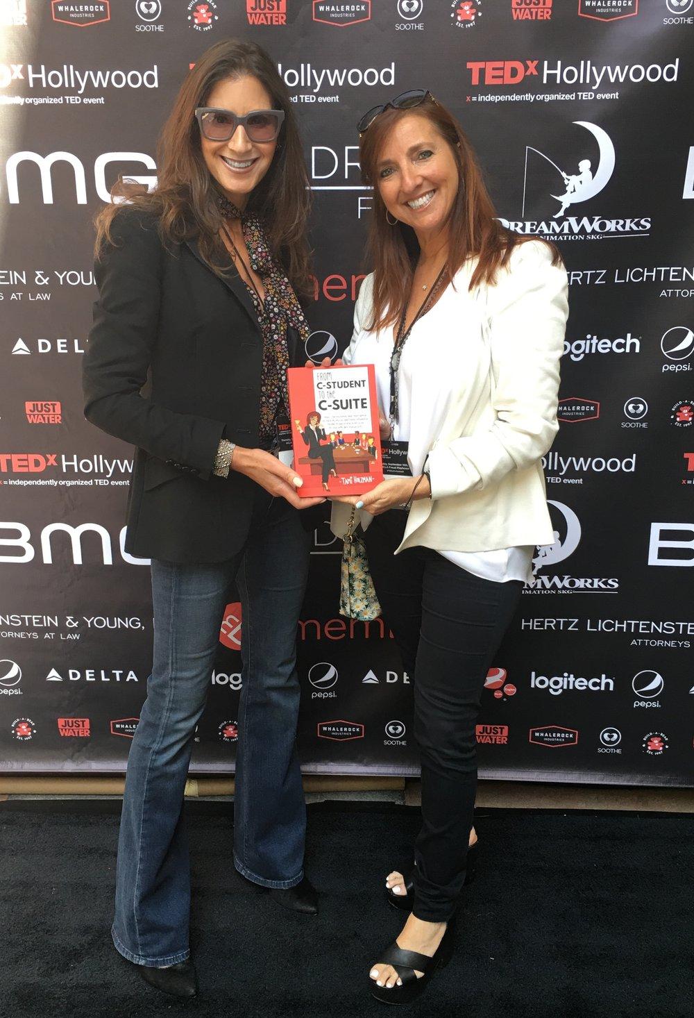 #TamiHolzman Tami Holzman #Keynotespeaker, Keynote Speaker, #emotionalintellegence Emotional Intelligence, #eq #csuite C-Suite #sales Sales #Author #Writer #Speaker, Author, female empowerment, #Business Business #Press Press#TED