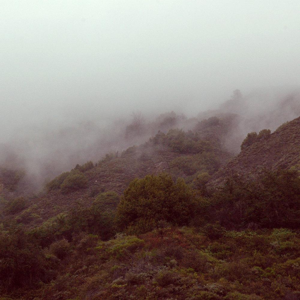 cloudhidden_o.jpg