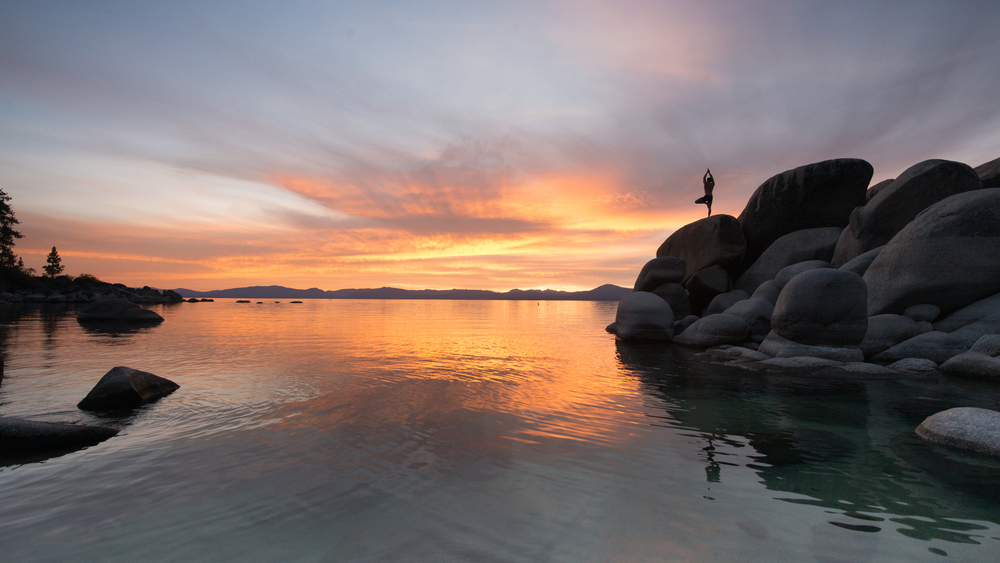 Rhys Morgan Images_Lake Tahoe-6216.jpg