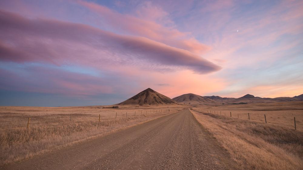 Rhys Morgan Images_American Prairie Reserve-7125.jpg