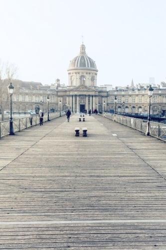 travellur_paris_couples_lovers_bridge_travel_explore.jpg