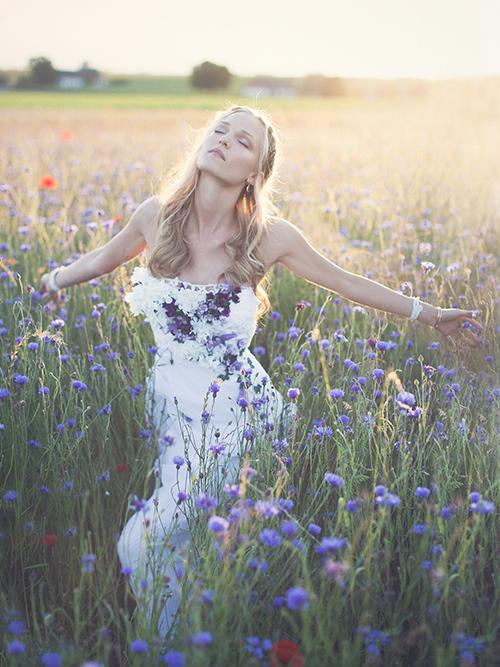 travellur_romance_wedding_flowers_provence1.jpg