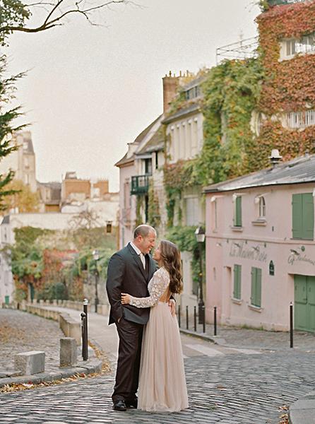 travellur_slowtravel_paris_romance_gert_couples_wedding.jpg