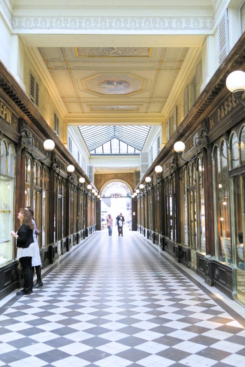 travellur_creative_tours_paris