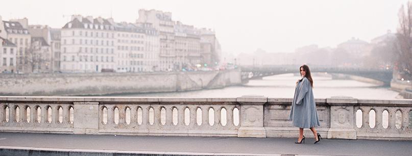 travellur_paris_photography_workshop_audrey_rendezvous_12_banner.jpg