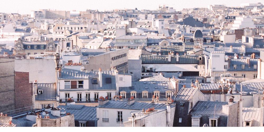 travellur_paris_slow_travel_newsletter